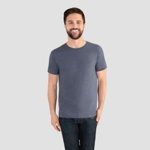 3/ $18 NWT Fruit of the Loom Select Men's T-Shirt